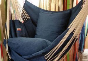 Hamac chaise Jean